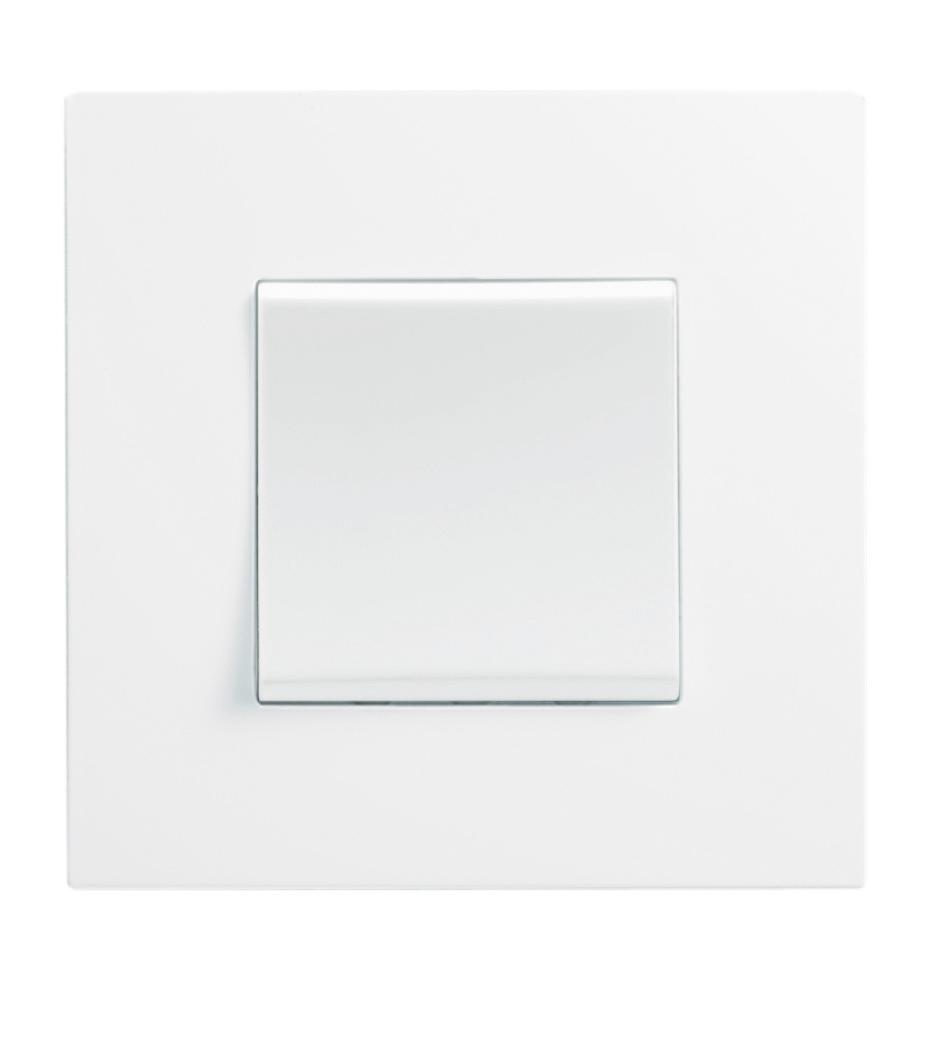 pack-electricite.com/images/produits/full/mpe/163--es-vis-p-60100