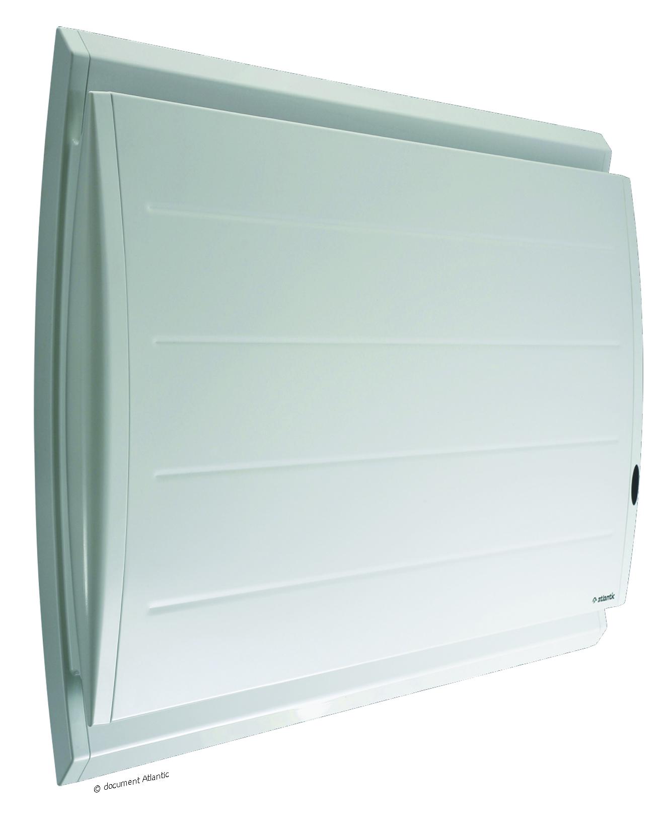 radiateur inertie atlantic radiateur inertie ma tris e maradja. Black Bedroom Furniture Sets. Home Design Ideas